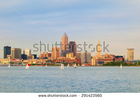 Cleveland – ChickenPaprikash