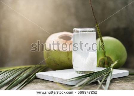 Nilsson Schmilsson CoconutShrimp