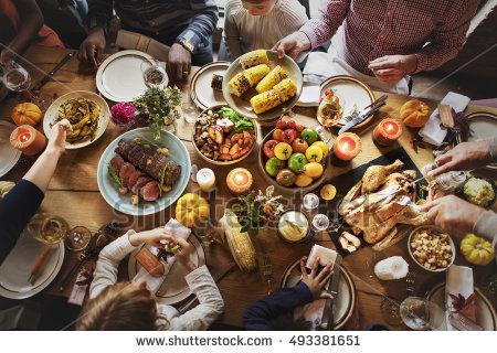 ARLO GUTHRIE – Happy Thanksgiving (part1)